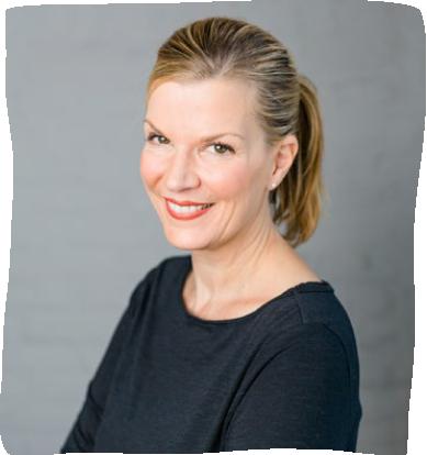 Nicole Schäfer